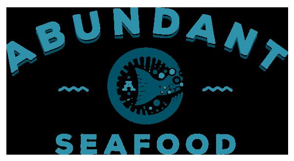 Abundant Seafood